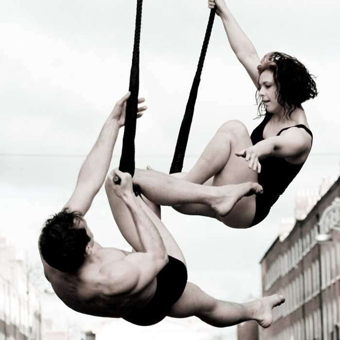 Photo-Fidget-Feet-Aerial-Dance-Theatre